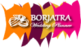 BorJatra Wedding Planner